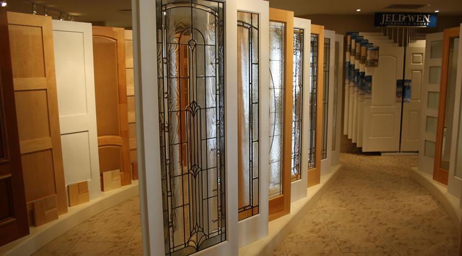 Niagara Pre Hung Doors Quality Custom Doors Since 1969