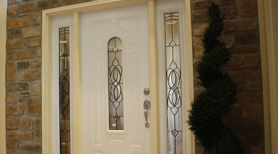Niagara Pre-Hung Doors & Niagara Pre-Hung Doors | Quality Custom Doors since 1969