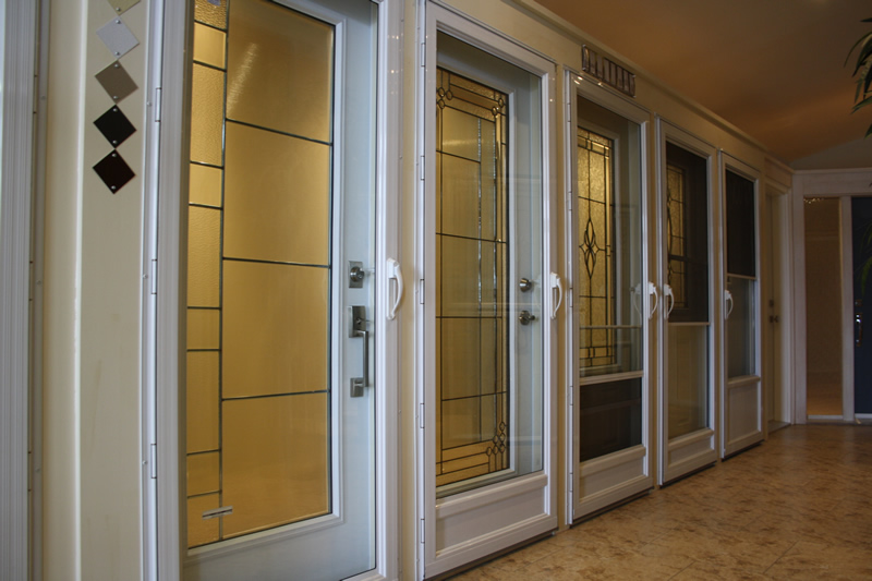 Images of french doors for sale ontario for Pre hung doors